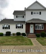 3278 Greenwood Ave, Scranton, PA 18505
