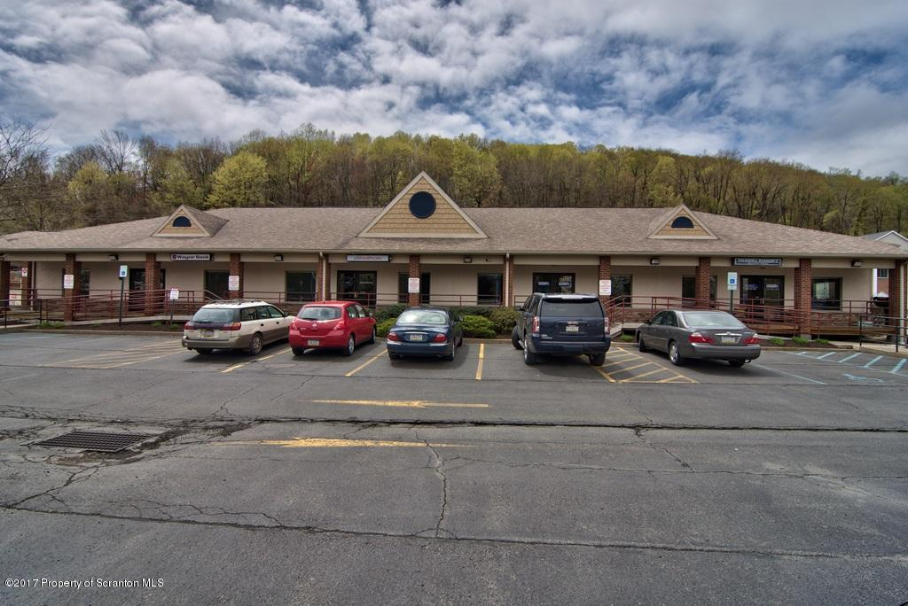 651 Northern Blvd, Clarks Summit, Pennsylvania 18411, ,1 BathroomBathrooms,Commercial,For Lease,Northern,17-2041