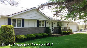 19046 State Route 92, Susquehanna, PA 18847