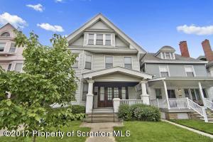 809 Taylor Ave, Scranton, PA 18510