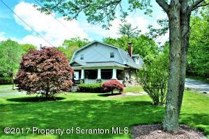 200 Lake Scranton Rd, Scranton, PA 18505