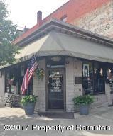 700 E Market St, Scranton, PA 18509