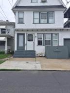 631 Electric St Ave, Scranton, PA 18509