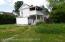 314 Church Street, New Milford, PA 18834