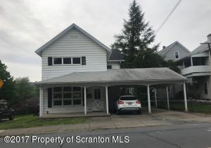 108 Constitution Ave, Jessup, PA 18434