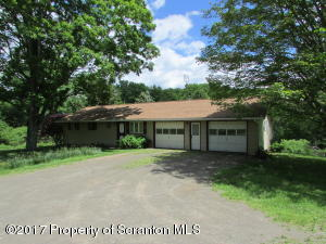 4974 Meshoppen Creek Road, Montrose, PA 18801