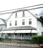 1309 Main St, Dickson City, PA 18519
