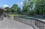 108 Squirrel Run, Clarks Green, PA 18411