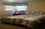 304 Crest Dr, Clarks Green, PA 18411