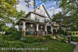 844 Taylor Ave, Scranton, PA 18510
