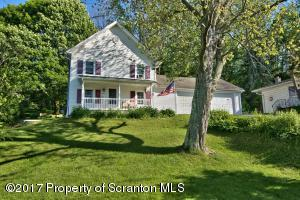 1010 Winola Road, Clarks Summit, PA 18411