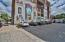 300 Kenndey Blvd. - Unit A, Pittston, PA 18640