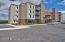 300 Kennedy Blvd. - Unit B, Pittston, PA 18640