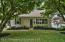 236 E Grove St, Clarks Green, PA 18411