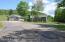 430 Nortan Road, New Milford, PA 18834