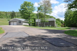 430 Nortan Road, New Milford, PA 18834