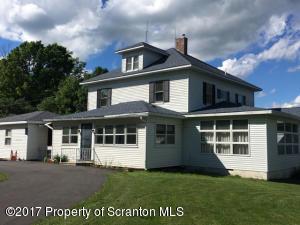 570 Lewis Lake Road, Union Dale, PA 18470