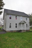 18 Johnson Road, Hallstead, PA 18822