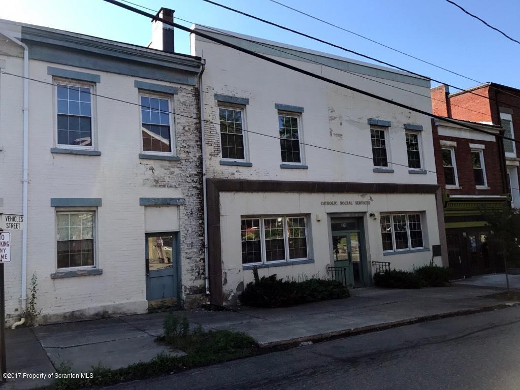 102-106 Warren St, Tunkhannock, Pennsylvania 18657, ,3 BathroomsBathrooms,Commercial,For Sale,Warren,17-2961