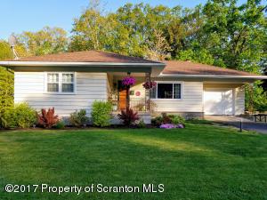 219 Seymour Ave, Scranton, PA 18505