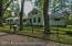 2215 Vauter Road, Union Dale, PA 18470