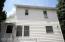 3025 Colliery Ave, Scranton, PA 18505