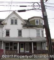 9 Charles St, Pittston, PA 18640