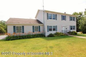 640 Clinton St, Forest City, PA 18421