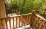 110 HIGHLAND ROAD, Roaring Brook Twp, PA 18444