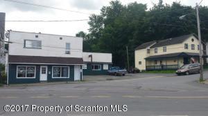 85 S Main St, Carbondale, PA 18407