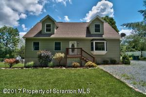13 Hon Ave, Clarks Summit, PA 18411
