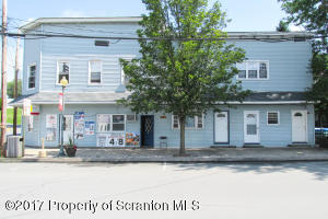 436 Main St, Laceyville, PA 18623