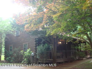 426 Frear Hill Rd, Tunkhannock, PA 18657