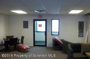 418 Main St. Suite 900 St, Dickson City, PA 18519
