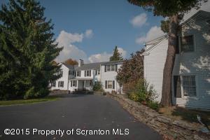 642 Lily Lake Road, Waverly, PA 18471