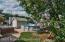 1124 Foster St, Scranton, PA 18504