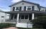 112 N Washington St, Taylor, PA 18517