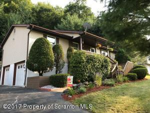 335 Bailey St, Clarks Summit, PA 18411