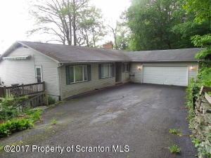 452 Heart Lake Road, New Milford, PA 18834