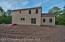 114 Highland Rd, Roaring Brook Twp, PA 18444
