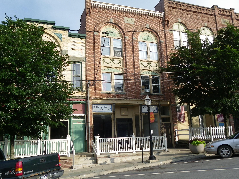 39 Public Avenue, Montrose, Pennsylvania 18801, ,6 BathroomsBathrooms,Commercial,For Sale,Public Avenue,17-3918