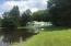 2.75 Acres w/pond & View of Elk Mtn. Ski Slopes