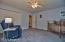 39 Concord Ave, Factoryville, PA 18419