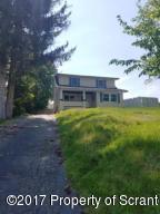 141 Spruce St, Archbald, PA 18403