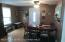 1229 Birch St, Scranton, PA 18505