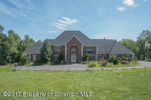 796 Easton Turnpike, Lake Ariel, PA 18436
