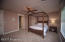 796 Easton Turnpike, Lake Ariel, PA 18436