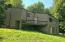 20667 STATE ROUTE 171, Thompson, PA 18465