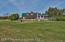 225 Kehrli Rd, Factoryville, PA 18419