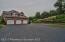 22 Carey Lane, Jenkins Twp, PA 18640